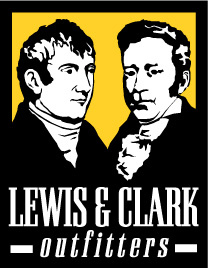 Lewis and Clark Outfitters