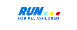 Run For All Children 2018
