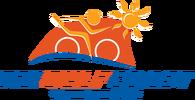 Zarzaur Law Sea Turtle Youth Triathlon