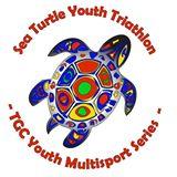 Sea Turtle Kids Triathlon