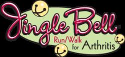 Jingle Bell Run/Walk for Arthritis - Knoxville