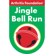 Jingle Bell Run/Walk for Arthritis - Knoxville