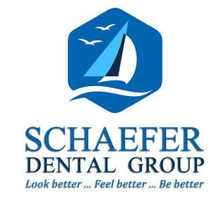 Schaefer Dental Group