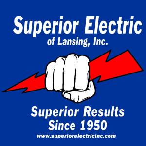 Superior Electric Co.