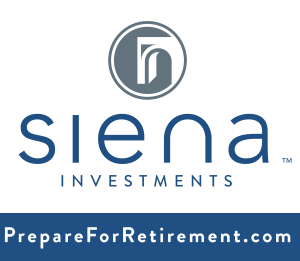 Siena Wealth Advisors