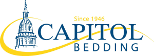 Capitol Bedding