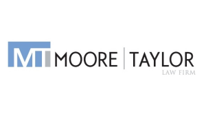 Moore Taylor Law Firm