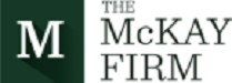 The McKay Firm, P.A.