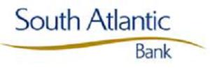 South Atlantic Bank
