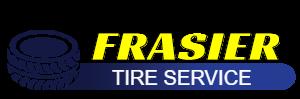 Frasier Tire