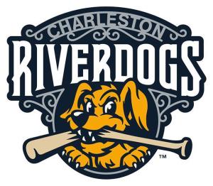Charleston RiverDogs
