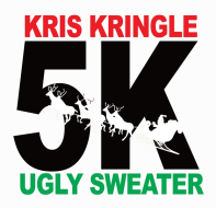 Kris Kringle 5K