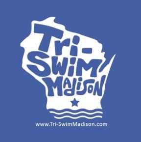 Tri-Swim Madison