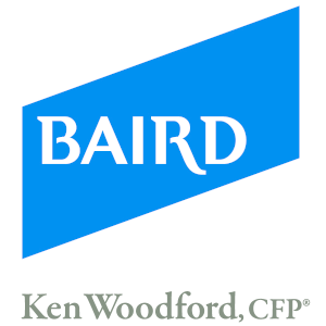 Ken Woodford