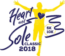 Kansas Heart & Sole Classic
