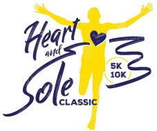 Kansas Heart & Sole Classic