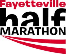 Fayetteville Half Marathon p/b Lipton