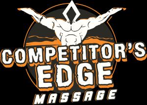 Competitor's Edge Massage