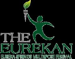 Eureka Springs Multisport Festival