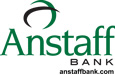 Anstaff Bank