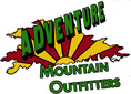 Adventure Mountain Outfitters