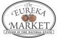 Eureka Market