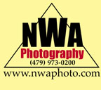 NWA Photography
