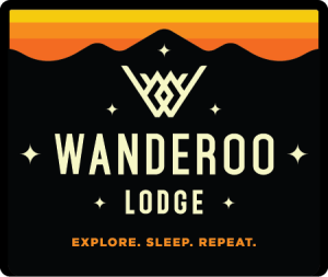 Wanderoo Lodge