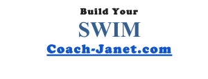 Coach Janet Triathlon Coach
