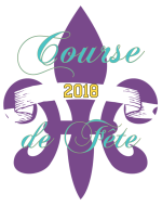 1st Annual Course de Fête at OWA