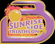 Sunrise Side Triathlon