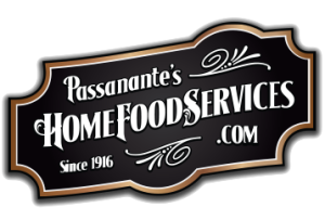 Passanante's Home Food Service