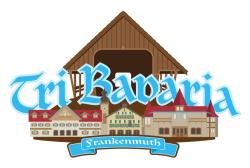 TRI Bavaria