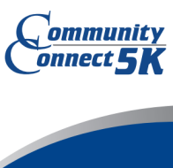 Community Connect 5K