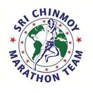 Sri Chinmoy 5K & 7-Mile in Prospect Park