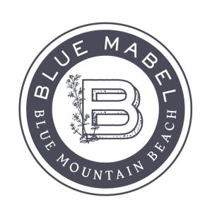 Blue Mabel