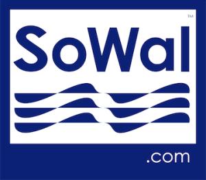 SoWal