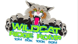 Wildcat Ridge Romp