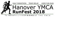 Hanover RunFest