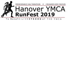 Hanover YMCA RunFest 2019