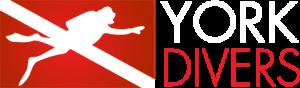 York Diviers