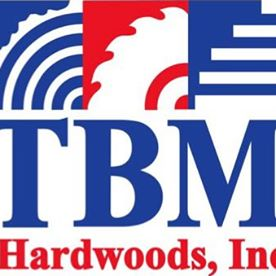TBM Hardwoods
