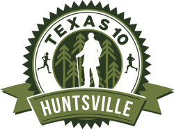 2020 Huntsville 10 Miler presented by Houston Methodist