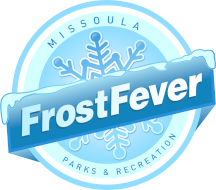Frost Fever Frozen Frolic