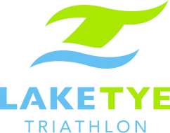 Lake Tye Triathlon