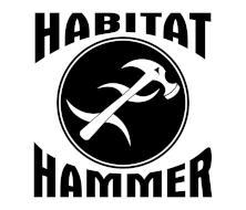 Habitat Hammer 5K & 10K
