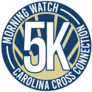 Morning Watch 5K & Fun Run