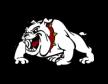 Bulldog Dash 2018 5K and 1M Fun Run