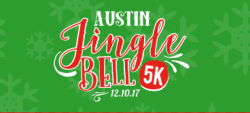 MADD Jingle Bell Run