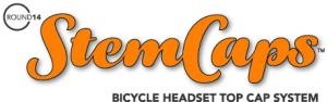 StemCaps